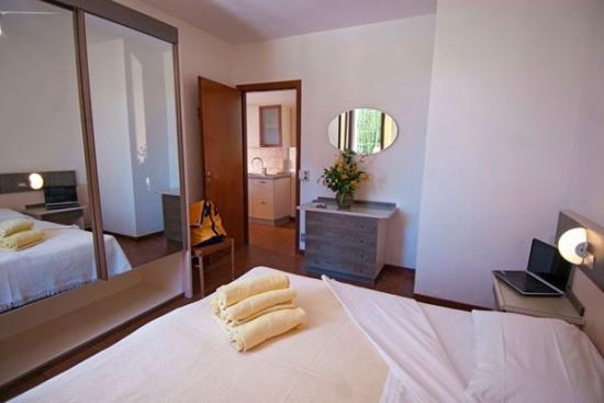<b>Appartementanlage-Arca-Gardasee-Ca-Mure.jpg