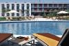<b>Nahe gelegenes Hotel