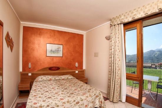 <b>Hotelzimmer