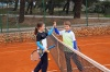 <b>lk-tenniscamp-familie-bol-kids3.jpg