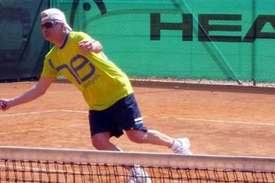 <b>Tenniscamps-ETA-Bronze.jpg