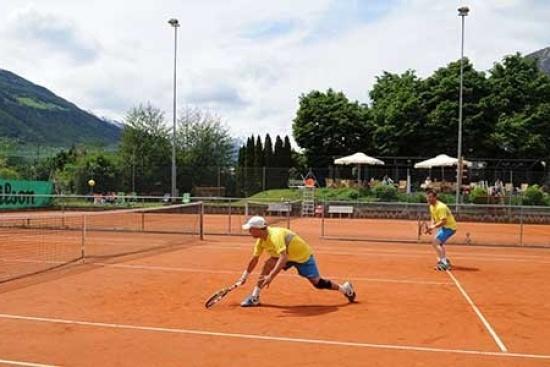 <b>Tenniscamps-ETA-Silber.jpg