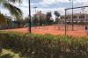 <b>Tennisanlage