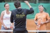 <b>Tennishotel-Forte-Village-Sardinien-Training-TennisTraveller.jpg
