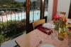 <b>Schoene Terrasse für lauschige Abende