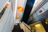 <b>Das Designer-Treppenhaus