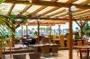 <b>Spanisches Restaurant La Bodega