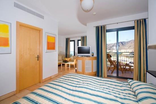 <b>Hotel-Suite