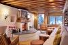 <b>Lounge