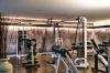 <b>Gym