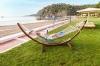 <b>Relaxen am Strand