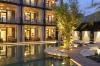 <b>Tennis-Wellness Hotel Wellnessgarten