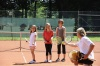 <b>Tennishotel-Wellnessgarten-Sepp-Baumgartner-Kindertraining.jpg