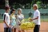 <b>Tennishotel-Wellnessgarten-Sepp-Baumgartner-Training3.jpg