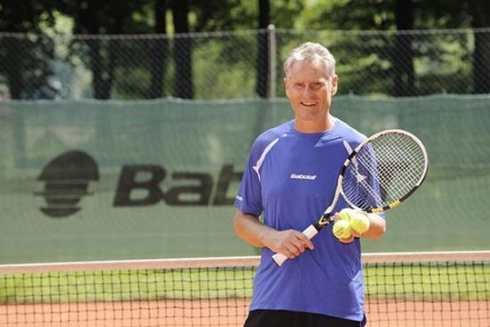 <b>Tennishotel-Wellnessgarten-Sepp-Baumgartner2.jpg