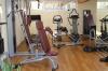 <b>Fitness