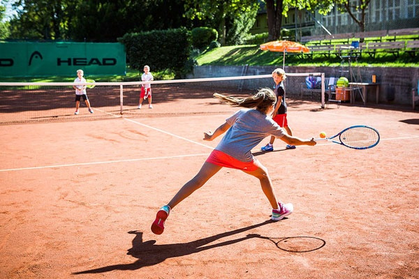<b>Tenniscamp-Hotel-Post-Bezau-Kids-Matchtraining.jpg