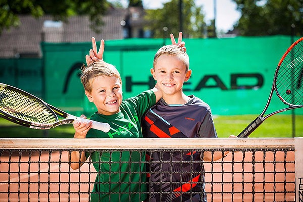 <b>Tenniscamp-Hotel-Post-Bezau-Kids.jpg