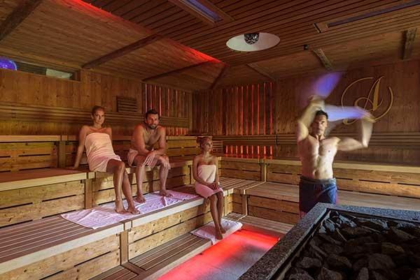 bdsm shop münchen bonn sauna club