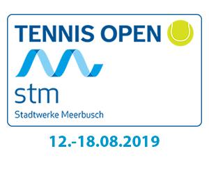 Tennis Open Meerbusch
