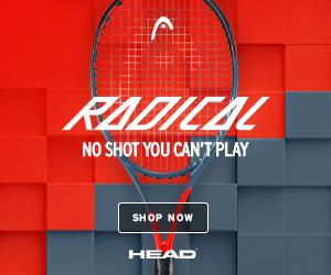 HEAD Radical