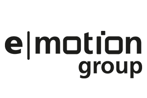 e|motion group
