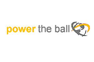 Tennisakademie Power the Ball