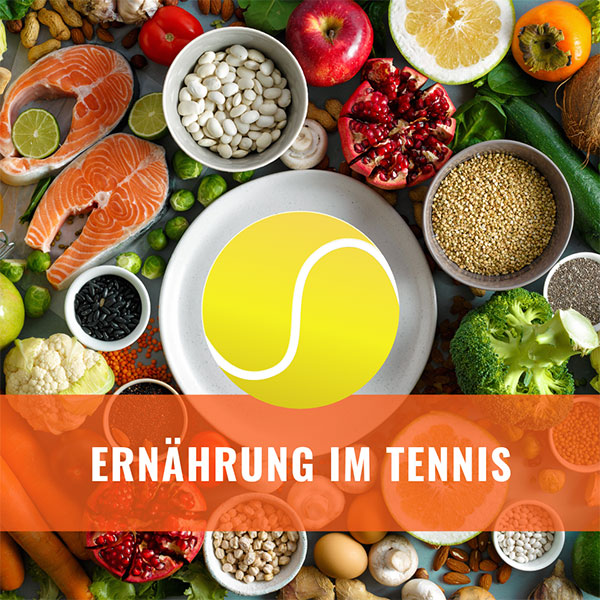tennisfood intro w