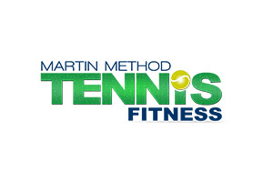 Martin Method Tennis Fitness
