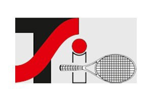 Tennis Schule International