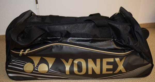 Dunlop-Tennis-Travelbag1