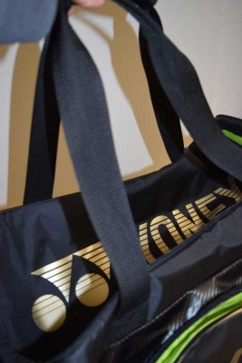 Dunlop-Tennis-Travelbag7