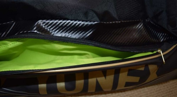 Dunlop-Tennis-Travelbag8