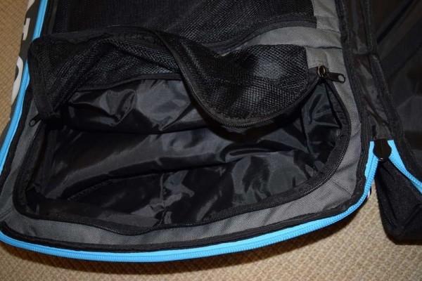 Dunlop-Travelbag1