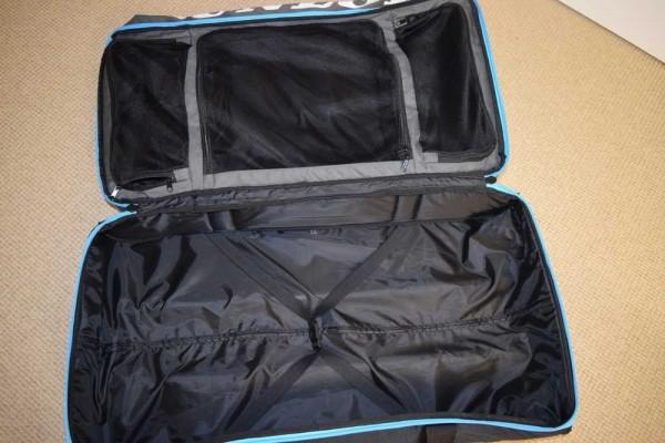Dunlop-Travelbag2