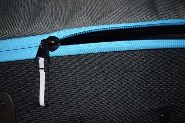 Dunlop-Travelbag3
