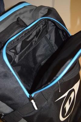 Dunlop-Travelbag4