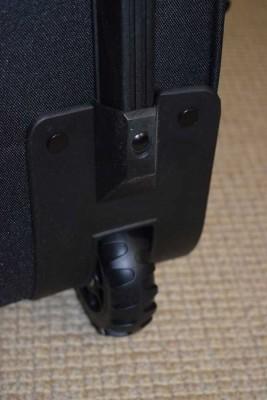 Dunlop-Travelbag5