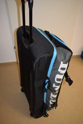 Dunlop-Travelbag6