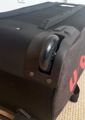 Travelbag-Wilson1