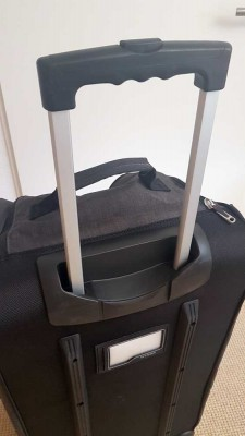 Travelbag-Wilson2
