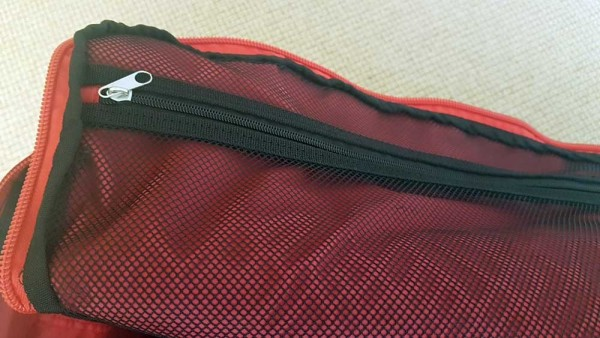 Travelbag-Wilson4