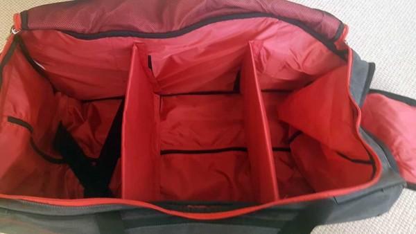 Travelbag-Wilson5