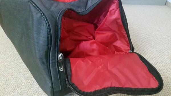 Travelbag-Wilson6