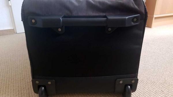 Travelbag-Wilson7