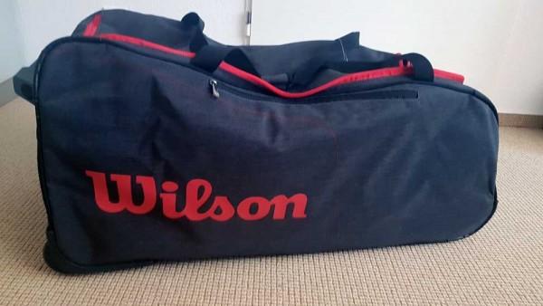 Travelbag-Wilson8