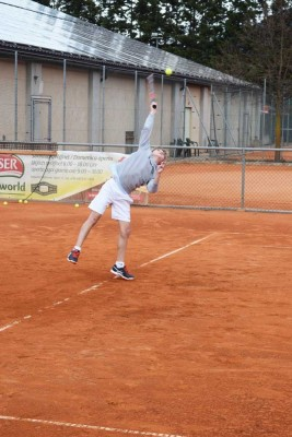 Tenniscamp-Diary-Tag3-09