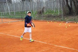 Tenniscamp-Diary-Tag3-06