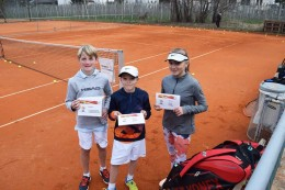 Tenniscamp-Diary-Tag3-08