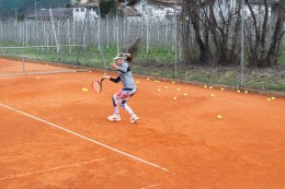 Tenniscamp-Diary-Tag3-12